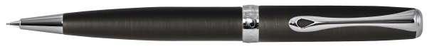 Diplomat Bleistift Excellence A2 Oxid Eisen, D40218050