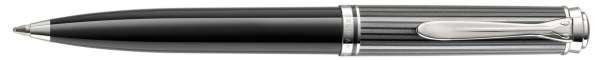 Pelikan Kugelschreiber Souverän K605 - Stresemann - 813549