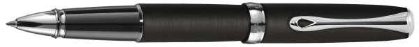 Diplomat Tintenroller Excellence A2 Oxid Eisen, D40218030