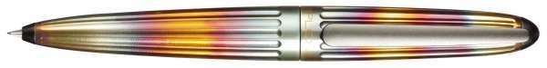 Diplomat Bleistift Aero Flame, D40309050