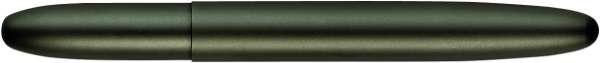 Diplomat D10534725 Kugelschreiber Spacetec Pocket titan
