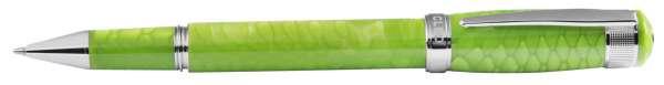 Cleo Aura - Tintenroller - Green Mamba - 19043