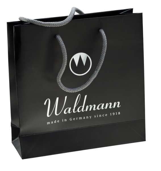 Waldmann 0145 Trage-/Geschenktasche aus Papier