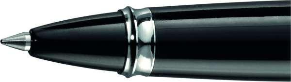 Diplomat D20000139 Tintenroller Mundstück für Excellence B, verchromte Beschläge