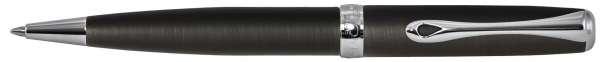 Diplomat Kugelschreiber Excellence A2 Oxid Eisen, D40218040