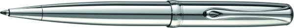 Diplomat Kugelschreiber Excellence A2 Chrom easyFlow, D40201040