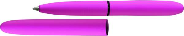 Diplomat D20000605 Kugelschreiber Spacetec Pocket pink