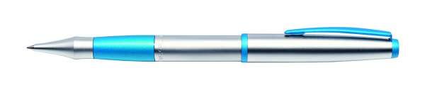 Cleo Colour Rollerball matt aquablau 20843