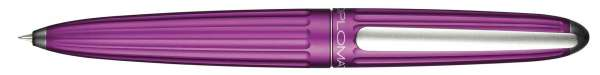 Diplomat Bleistift Aero Violet, D40307050