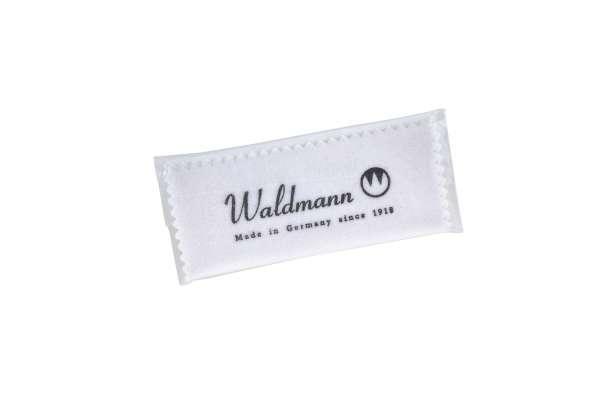 Waldmann 0127 Silberputztuch klein