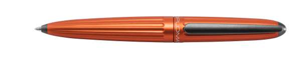 Diplomat Kugelschreiber Aero 2 Orange, D40302040