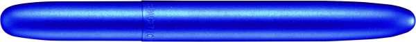 Diplomat D10542959 Kugelschreiber Spacetec Pocket blau