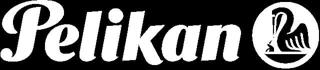 Pelikan Vertriebsges. mbH & Co. KG