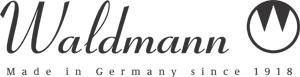 Waldmann KG