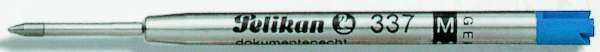 Pelikan 337 Mine für Kugelschreiber blau B, 915447