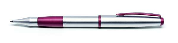 Cleo Colour Rollerball matt purpurrot 20813