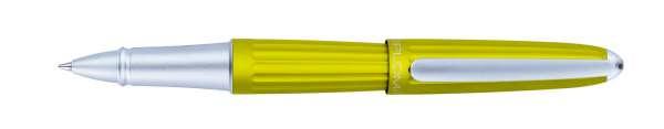 Diplomat Tintenroller Aero Citrus, D40319030