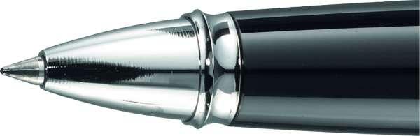 Diplomat D20000138 Tintenroller Mundstück für Excellence A, verchromte Beschläge