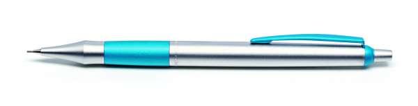 Cleo Colour Bleistift matt aquablau 20845